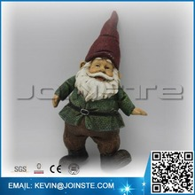 7 dwarfs garden gnomes,garden gnomes for sale