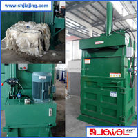 18 Years Factory First Class hydraulic press for rubber & plastic products