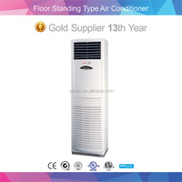 48000 btu Floor Standing Air Conditioners R410A 60Hz