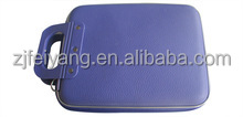 "Hot wholesale 9"" OEM super quality tablet cheap lightweight Custom hard shell EVA computer laptop sleeve/bag/case"
