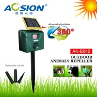 Aosion Multifunction Controller bird repeller products