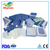 Medical Supplies Sterile Adhesive Health Medical