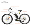 M1 27.5inch high quality mid drive motor electric mountain bike made in China
