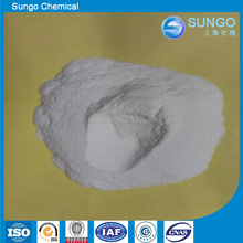 Caboxy Methyl Cellulose detergent grade cmc for detergent