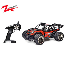 4WD cross country car rc racing buggy electric toys