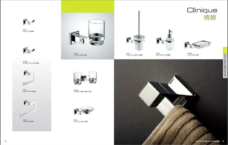 hotel toilet brushes and holders,toilet brush holder,chrome toilet brush holder