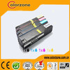 Compatible ink cartridge for hp 970 / 971, suitable for HP officejet PRO X451 x551 x476 x576 printers