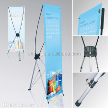 High Quality Display Rack for the X Banner Supply