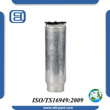 Wholesale receiver Drier Filter for bus auto air conditioner in fast delivery