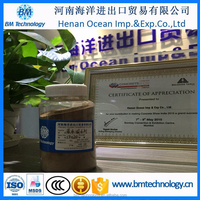 5% Na2SO4 Sodium naphthalene sulfonate formaldehyde SNF/SF concrete additive