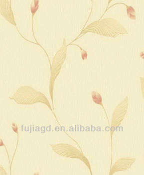 the latest nature Wallpaper for home decoration