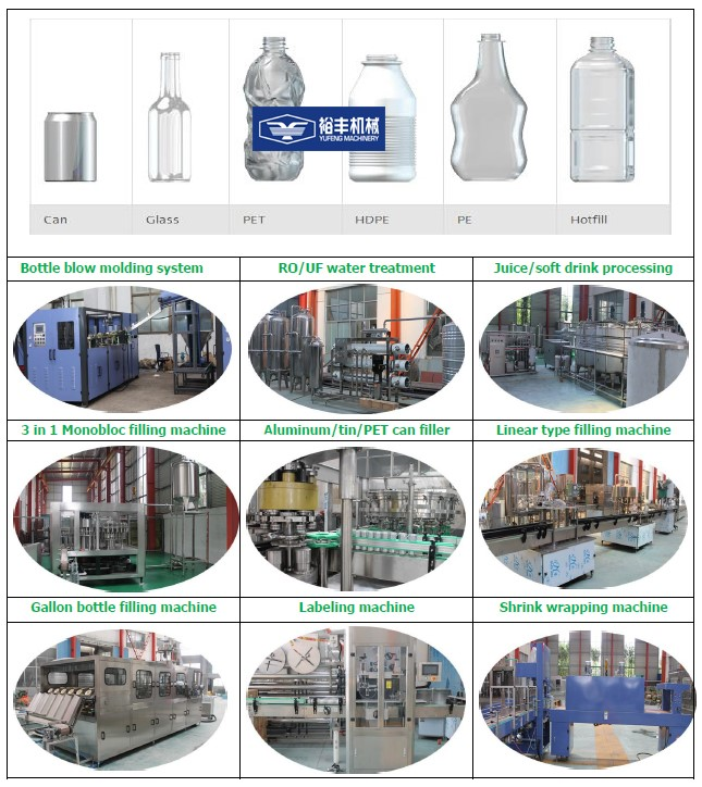 Newly launched aluminum can pop can carbonated drink and beer canning machine