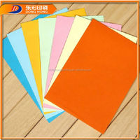 Fancy Design For Envelopes,Cheap Colorful Envelopes Printing
