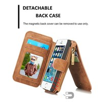 New Products CaseMe Cell Phone Case for IPhone 5 5s Se, dummy mobile phone on fake model for iphone 5s