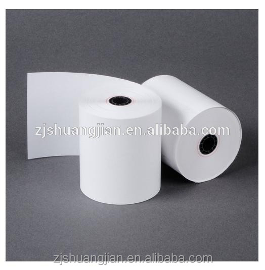 STAR PRODUCT 80mmX80mm thermal paper roll cash register paper with high quality&lowest price
