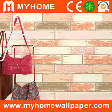 MLDNC71042 brick design vinyl catalogue wallpaper