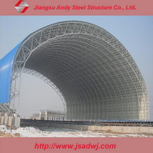 Design Industrial safety drawings used metal insulated shelters storage sheds sale