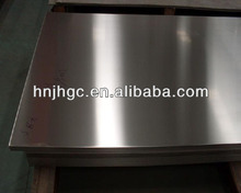 Reasonable Price Stainless Steel Shim Plate