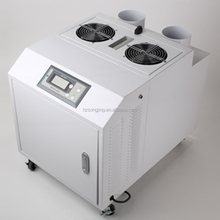 12L/hr capacity ultrasonic air humidifier