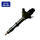 Supplying longer warranty advanced Common Rail Injector assy fuel For Mercedes-Benz 6110701687