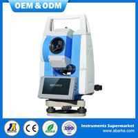 best total station price in China, hot sales total station