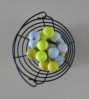 Hotsale Golf Ball Basket