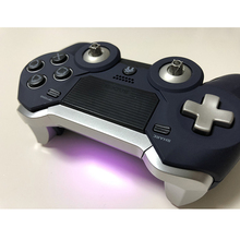 wireless bluetooth Elite controller for sony <strong>playstation</strong> 4 gamepad remote controllers high quality hotsale for PS4 dualshock 4
