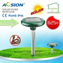 Aosion indoor Electronic snake defender ultrasonic snake repeller