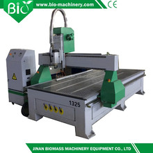 Cheaper good quality cnc 1212 router