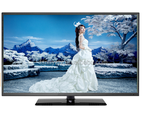 Super Slim Lcd Led Tv 42 Inch Television Led Tv With Original Imported Panel