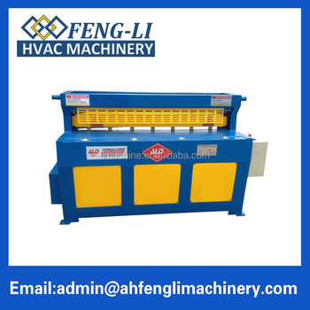 High Quality mechanical type elbow making machine