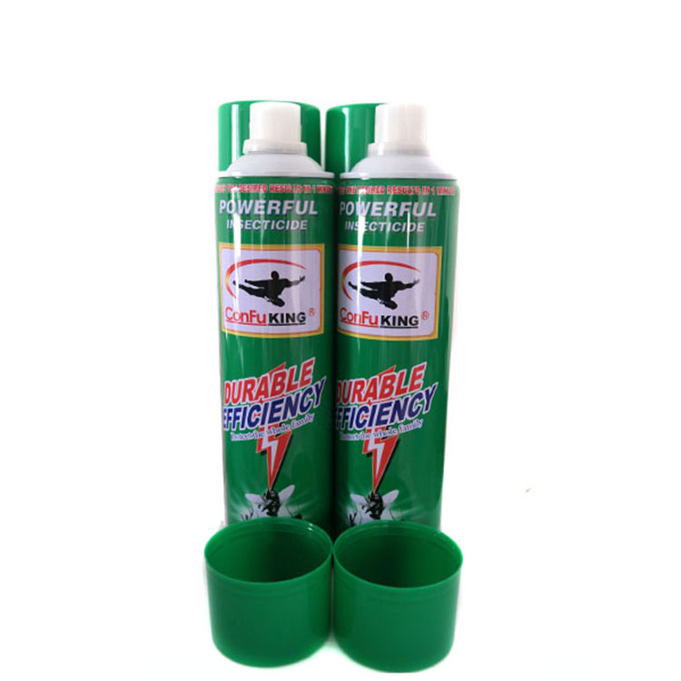 fogger spray for house reptile repellent
