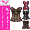 /product-gs/hot-sex-women-photo-corset-open-hot-sexy-corset-xxl-movie-steampunk-corset-60363627316.html