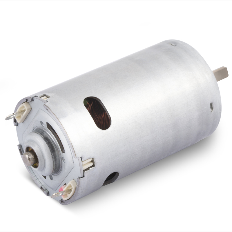 High torque 48V dc motor bicycle electric motor