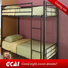 hot sale durable cheap specification of bunk bed
