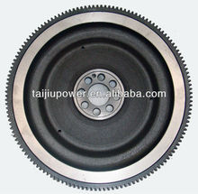AUTO PARTS,ENGINE FLYWHEEL for ISUZU Truck