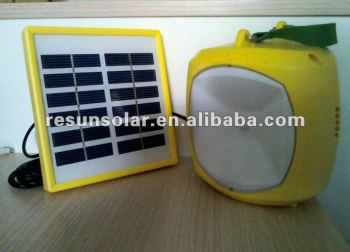 home used portable cheap solar lantern light