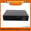 china new products Rack mount ups 110v output 1.5kva ups dry batteries for ups