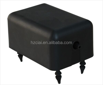 220V/50HZ anti bedsore air mattress pump