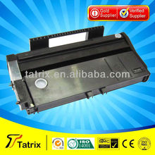 for Ricoh SP 100 Toner , Compatible SP 100 Toner Cartridge for Ricoh SP 100 Toner Cartridge With ISO,STMC,SGS,CE Approved