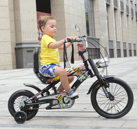 "china supplier Factory Outlet wholesale Popula 12"" 16"" 20"" kid bicycle/child bicycle"
