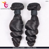 Aliexpress China Drop Shipping Factory Price Mink Brazilian Hair
