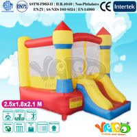 New Design Baby Inflatable Bounce Ball Pool