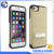 mobile phone free sample kickstand case phone bumper case for iphone 7 6