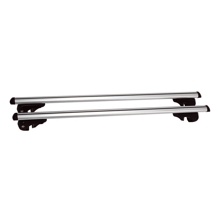 Wholesale Aluminum Car Roof Rack