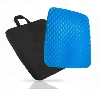 gel breathable cushion.jpg