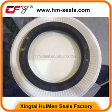 [Stable Supplier] High Quality XP0803 Hydraulic Framework Oil Seal