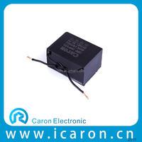 4 pin ceiling fan wiring diagram capacitor cbb61 OEM