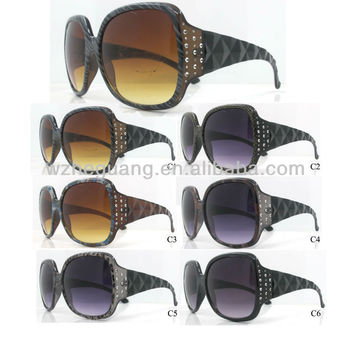 Most Popular Sunglasses,2014 New Style Glasses Frame,Fake ...