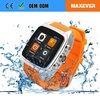 Newest Design Support Email Android GPS Smart Watch X01